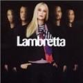 Lambrettas - Lambretta