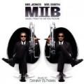 Will Smith - Mib2 - Men in Black II