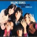 The Rolling Stones - Through the Past Darkly: Big Hits 2