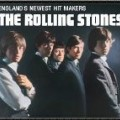 The Rolling Stones - England's Newest Hit Makers: Rolling Stones