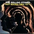 The Rolling Stones - Hot Rocks 1964-1971