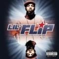 Lil Flip - Undaground Legend