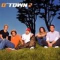 O-Town - O Town 2
