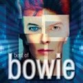 David Bowie - Bowie - The Best Of (2 CD)