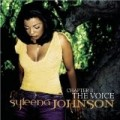 Syleena Johnson - Chapter 2: The Voice