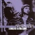 Oasis - Familliar To Millions