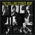 The Rolling Stones - Now ! - Edition remasterisée