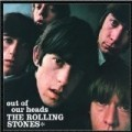 The Rolling Stones - Out Of Our Heads - Edition remasterisée