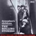 The Rolling Stones - December's Children - Edition remasterisée