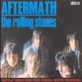The Rolling Stones - Aftermath - Edition remasterisée