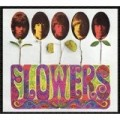 The Rolling Stones - Flowers - Edition remasterisée