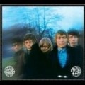 The Rolling Stones - Between The Buttons - Edition remasterisée