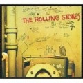 The Rolling Stones - Beggar's Banquet - Edition remasterisée