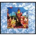 The Rolling Stones - Their Satanic Majesties Request - Edition remasterisée