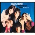 The Rolling Stones - Big Hits (Through The Past Darkly) Vol. 2 - Edition remasterisée