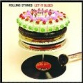 The Rolling Stones - Let It Bleed - Edition remasterisée