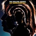 The Rolling Stones - Coffret 2 CD Collection Best Of : Hot Rocks - Edition remasterisée