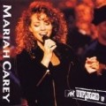 Mariah Carey - MTV Unplugged Ep<Reissued>