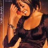 Whitney Houston - Just Whitney - Copy control