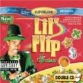 Lil Flip - Leprechaun (Bonus CD)