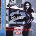 2 Unlimited - No Limit: Complete Best of