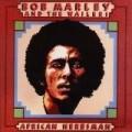 Bob Marley & The Wailers - African Herbsman... Plus