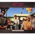 AC DC - Dirty Deeds Done Dirt Cheap - Edition digipack remasteriséé (inclus lien interactif vers le site AC/DC)