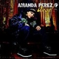 Amanda Perez - Angel