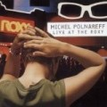Michel Polnareff - Live At Roxy