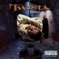 Twista - Kamikaze