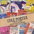 Pat Green - Ultimate Cole Porter 3