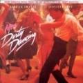 Otis Redding - More Dirty Dancing (1998)