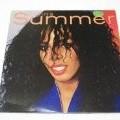 Donna Summer - Same (1982)