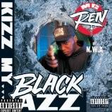 MC Ren - Kizz My Black Azz