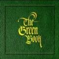 Twiztid - Green Book