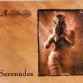Anathema - Serenades - Digipack