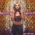 Britney Spears - Oops ! I Did It Again (inclus 1 titre bonus)