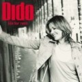 Dido - Life For Rent - Copy control