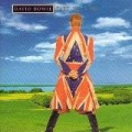 David Bowie - Earthling - Réédition