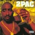 2Pac - Nu Mixx Klazzics