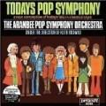 Otis Redding - Today's Pop Symphony