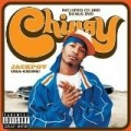 Chingy - Jackpot (Bonus Dvd)
