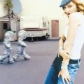 Madonna - Remixed And Revisited