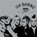 No Doubt - Best Of No Doubt - The Singles 1992-2003