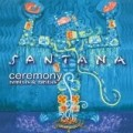 Santana - Ceremony - Remixes And Rarities - Copy control - Copy control