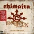 Chimaira - Impossibility of Reason Ltd