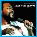 Marvin Gaye - Concert Anthology