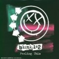 Blink-182 - Feeling This