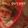 Fall Out Boy - My Heart Will Always Be B-Side to My Tongue