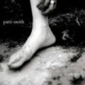 Patti Smith - Trampin&#039;